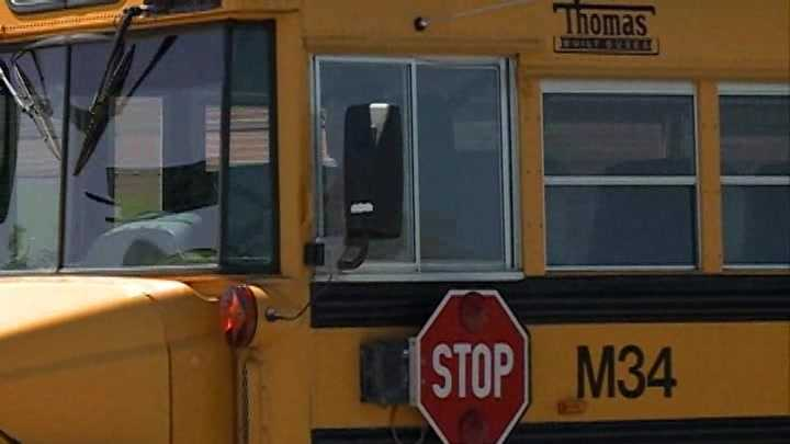 121712 -SCHOOL BUSES 06.jpg