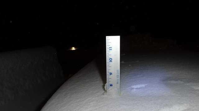 122012-snow-ruler.jpg