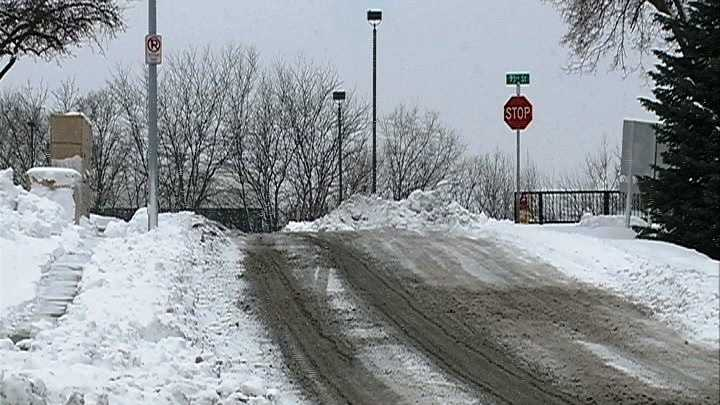snow roads 086_0145_01 1.jpg