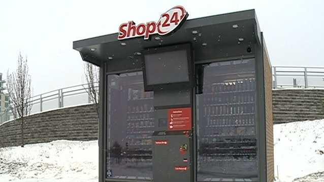 shop24-086-01.jpg