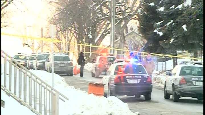 PHOTO: 42nd pratt officer involved shooting 04.jpg
