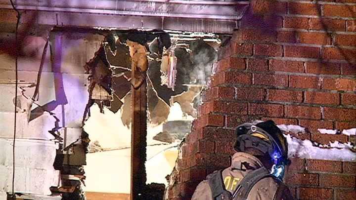 house fire 086_7262_01 04.jpg