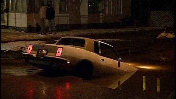 photo: car in water.jpg