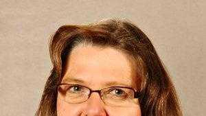 PHOTO: 0111 Headshot Rhonda Lahm.jpg