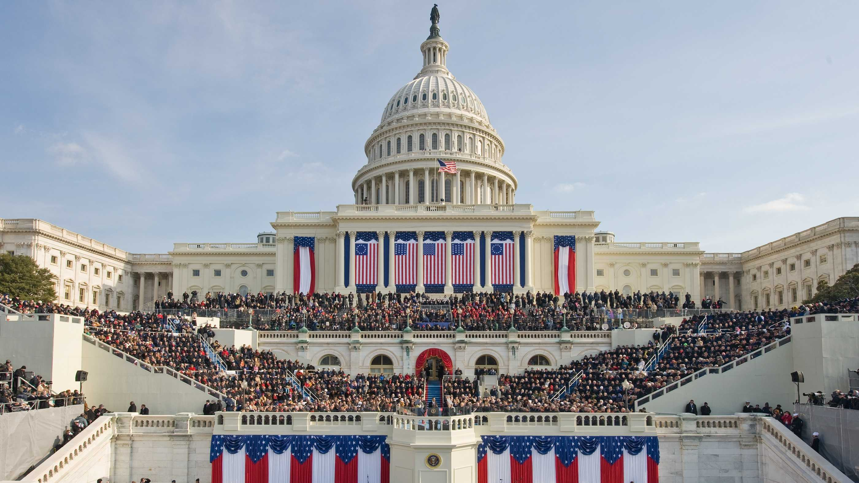 012009-inauguration.jpg