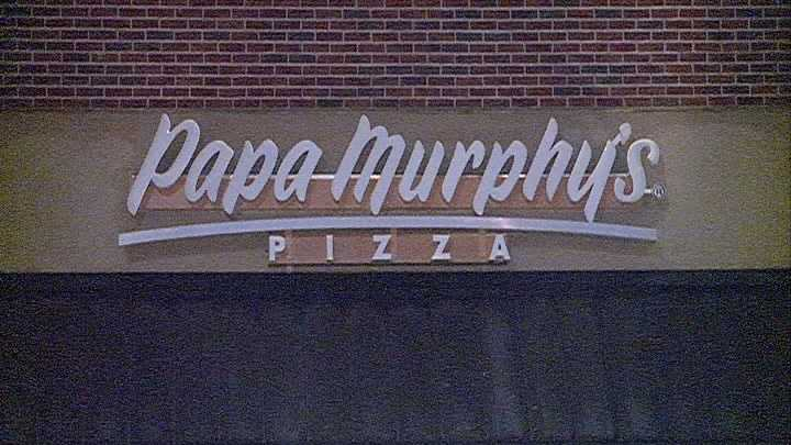 PHOTO: papa-murphys.jpg