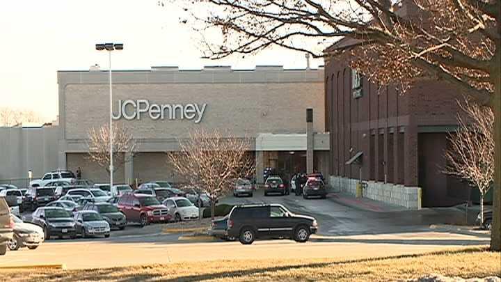 westroads mall.jpg