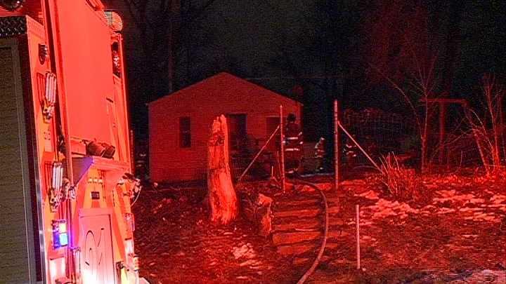 PHOTO: 41-Saratoga-fire-086_7524_01 05.jpg