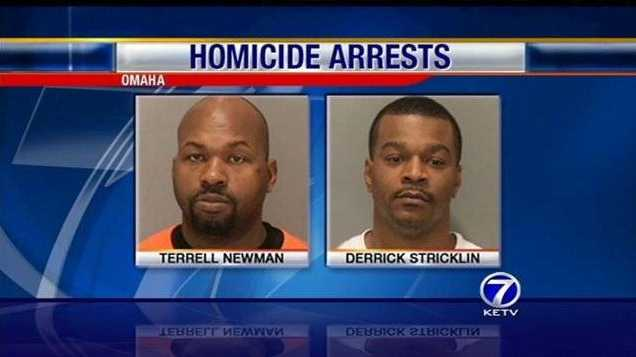PHOTO: 2-box - homicide-arrests.jpg