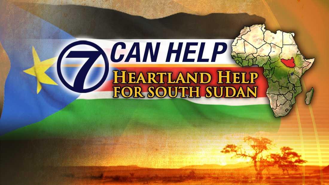 HEARTLAND HELP_WEB.jpg