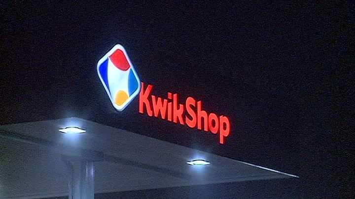 kwik shop 086_7761_01 10.jpg