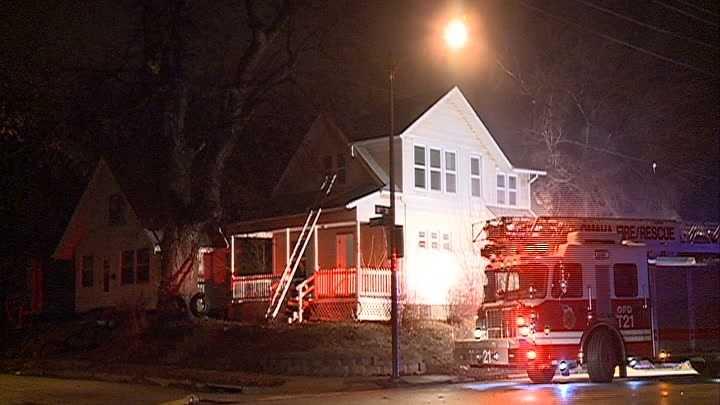 PHOTO: house fire 086_7872_01 19.jpg