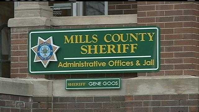 How, why deputies jailed wrong man