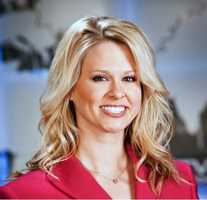 Nebraska native Brandi Petersen has been with KETV since 2001, when she joined as an intern. Brandi has been nominated for two Regional Emmys and was awarded a First Place honor by the Nebraska Associated Press in 2009. Brandi shared a few things about her you may not know.