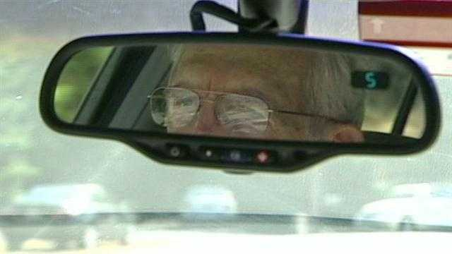 elderly driving.jpg