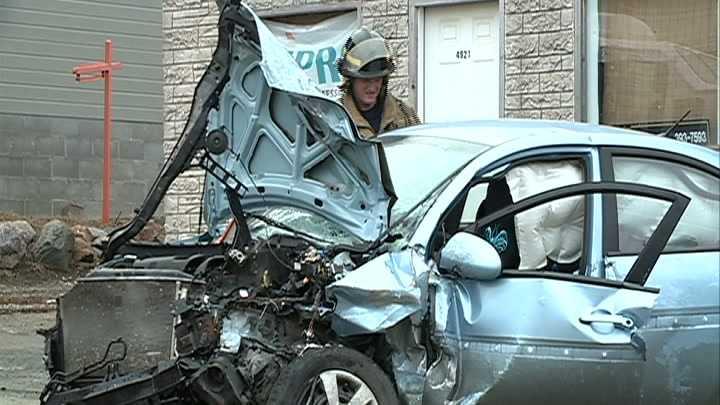 PHOTO: crash 086_4876_01 10.jpg