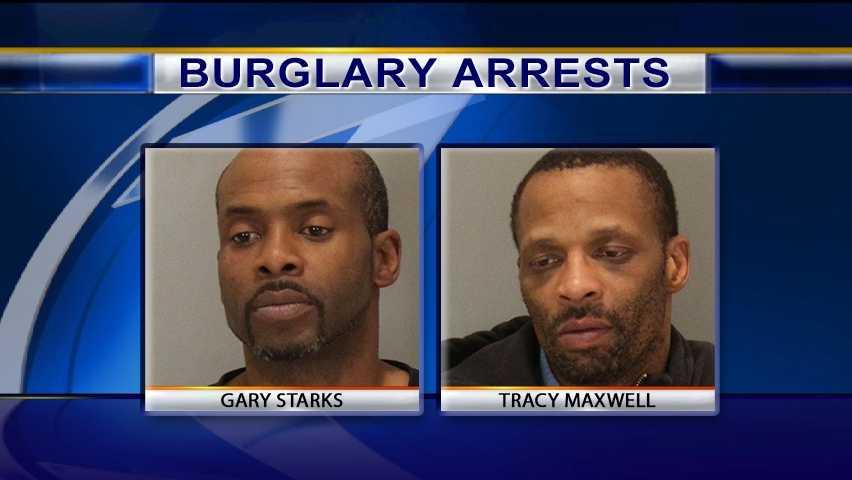 burglary-arrests-starks-maxwell.jpg