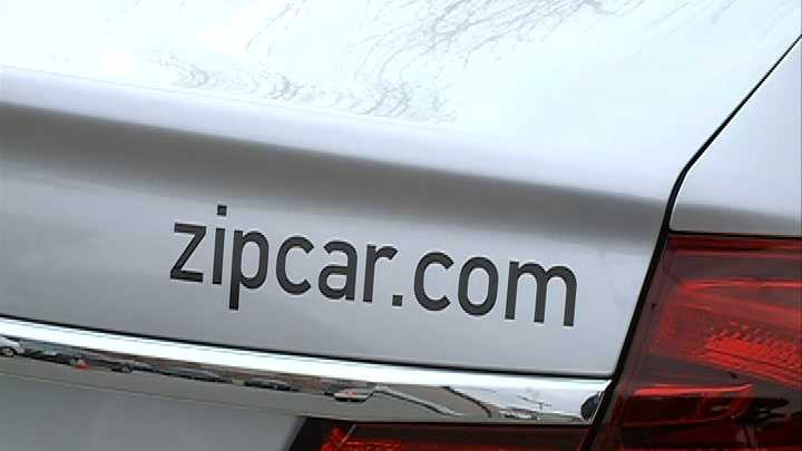 PHOTO: zip car 5033.jpg