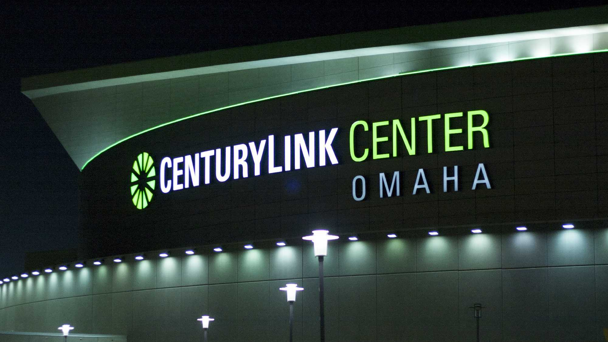 (night) CENTURY LINK CENTER.jpg