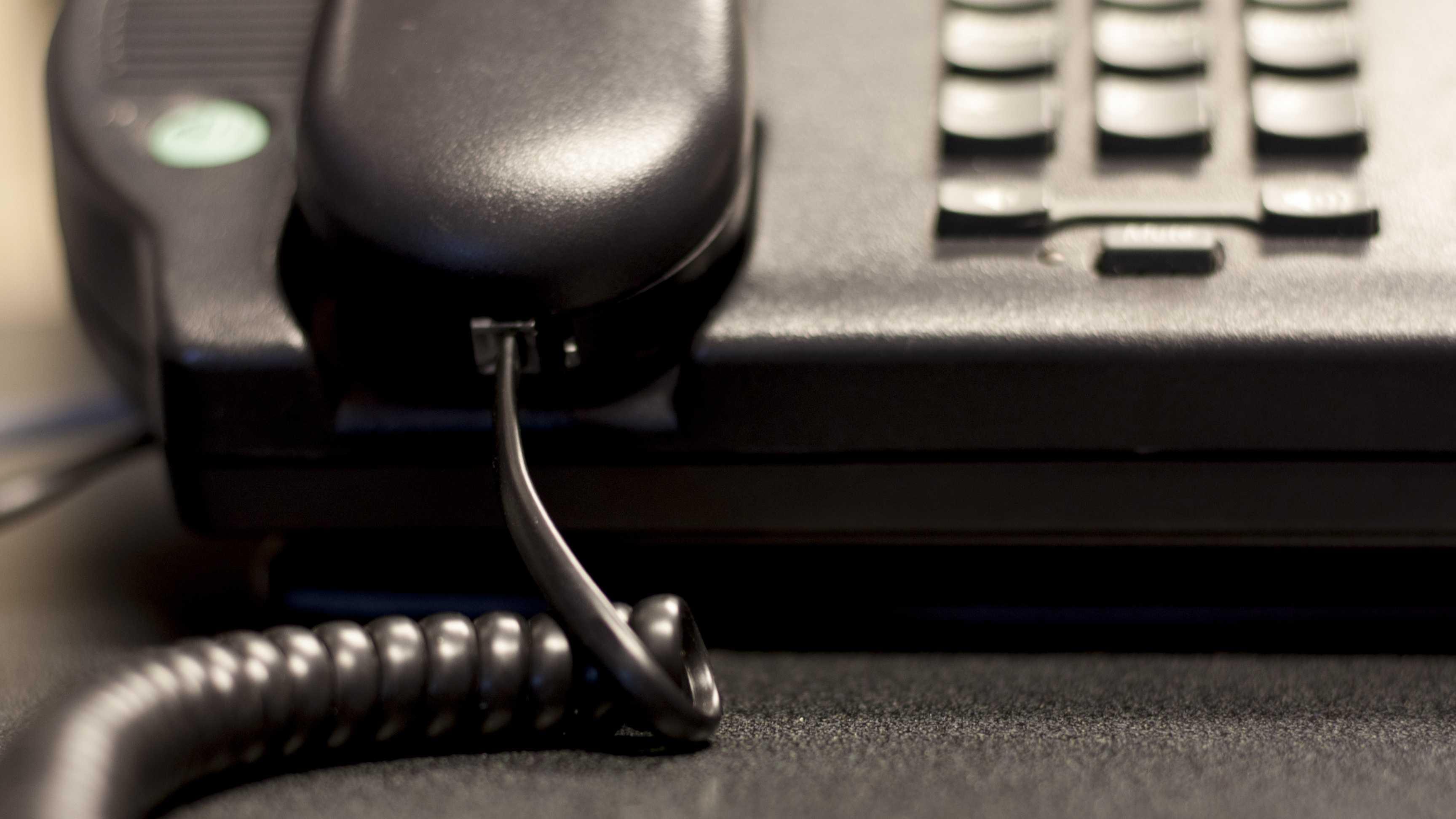 landline phone.jpg