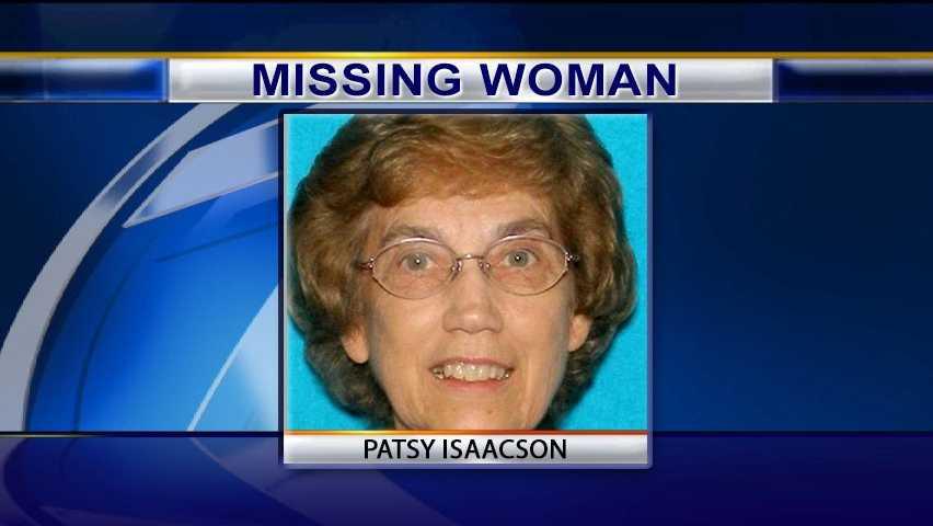 PHOTO: Patsy-Isaacson-gfx.jpg