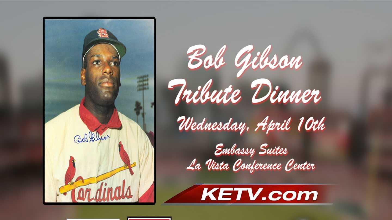 Bob Gibson Dinner.Graphic.jpg