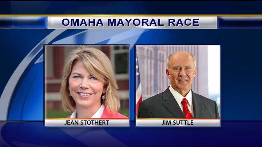 omaha-MAYORAL-race.jpg