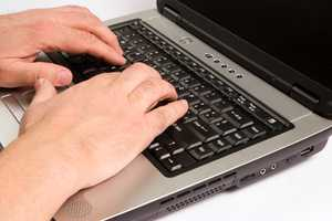 Computer and Information Systems Mangers -- $122,520/Year© Temis | Dreamstime Stock Photos & Stock Free Images