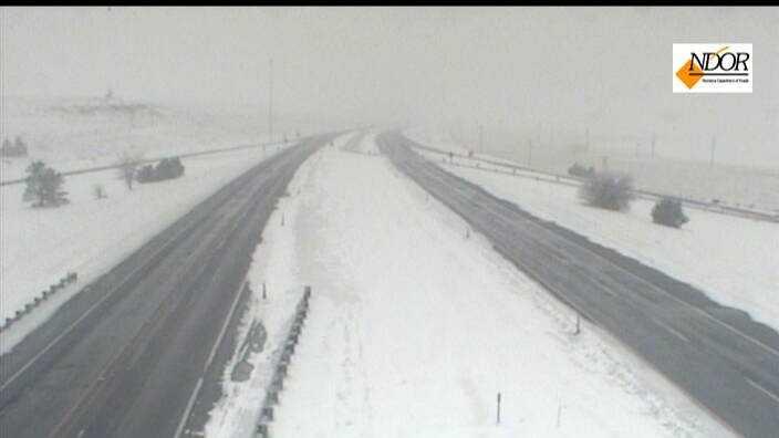 Interstate80-western.jpg