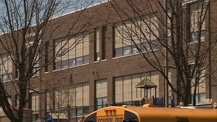 BELVEDERE SCHOOL.jpg