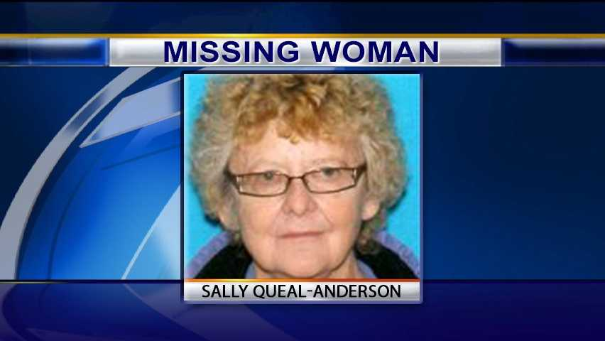 GFX - MISSING WOMAN - SALLY QUEAL ANDERSON.jpg