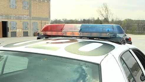 Omaha police