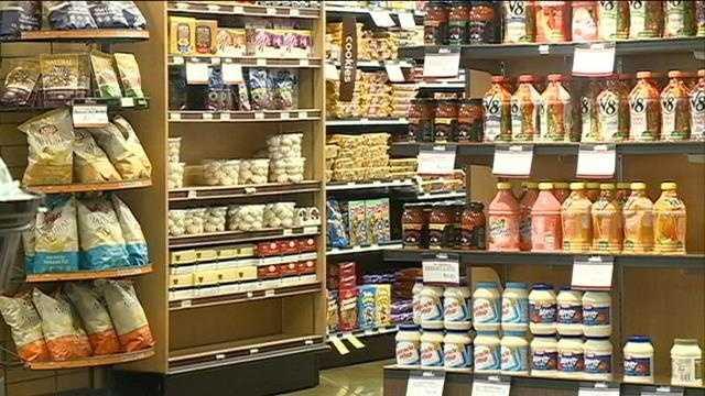 img-Better Deals Groceries
