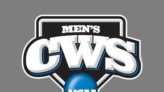 CWS logo