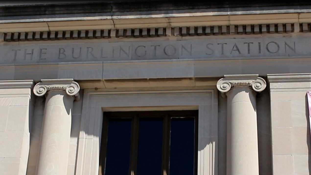 BURLINGTON5.JPG