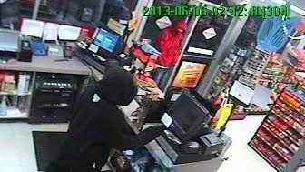 Kwik Shop robbery #2.jpg