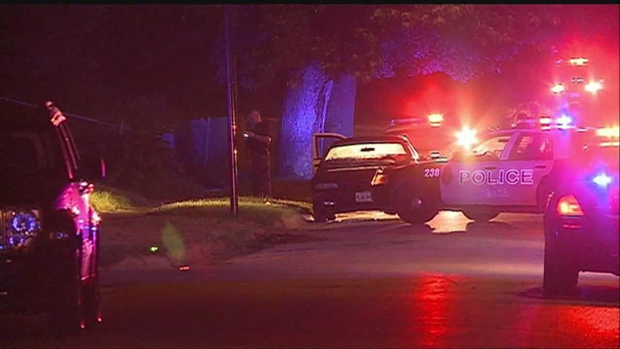 POLICE-overnight-Saratoga-shooting.jpg