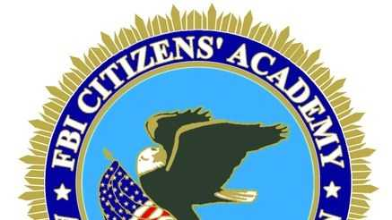 FBI - CITIZENS ACADEMY LOGO.jpg