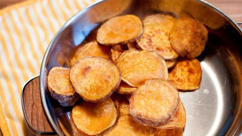 sweet potato.jpg (1)