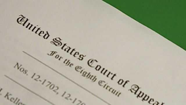 US court of appeals fremont