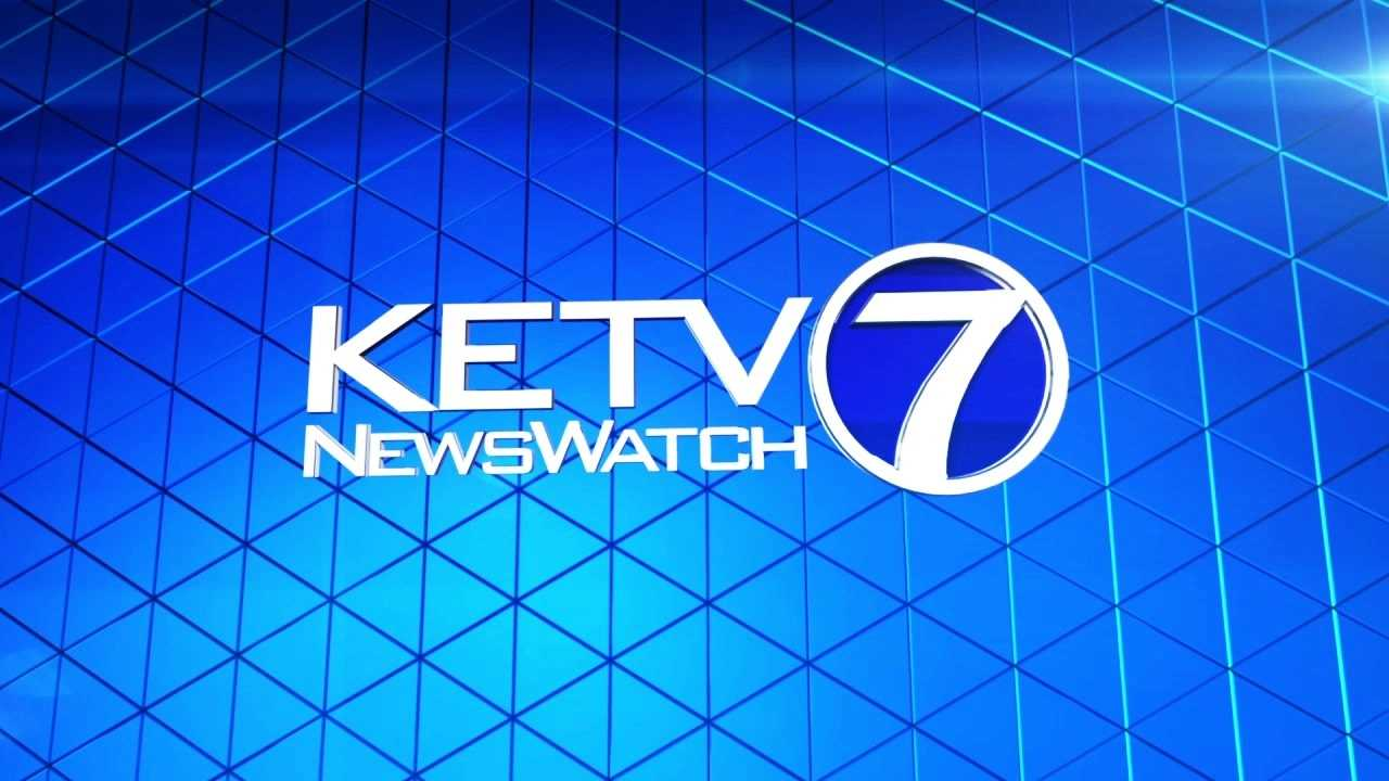 KETV NEWSWATCH 7 2.jpg