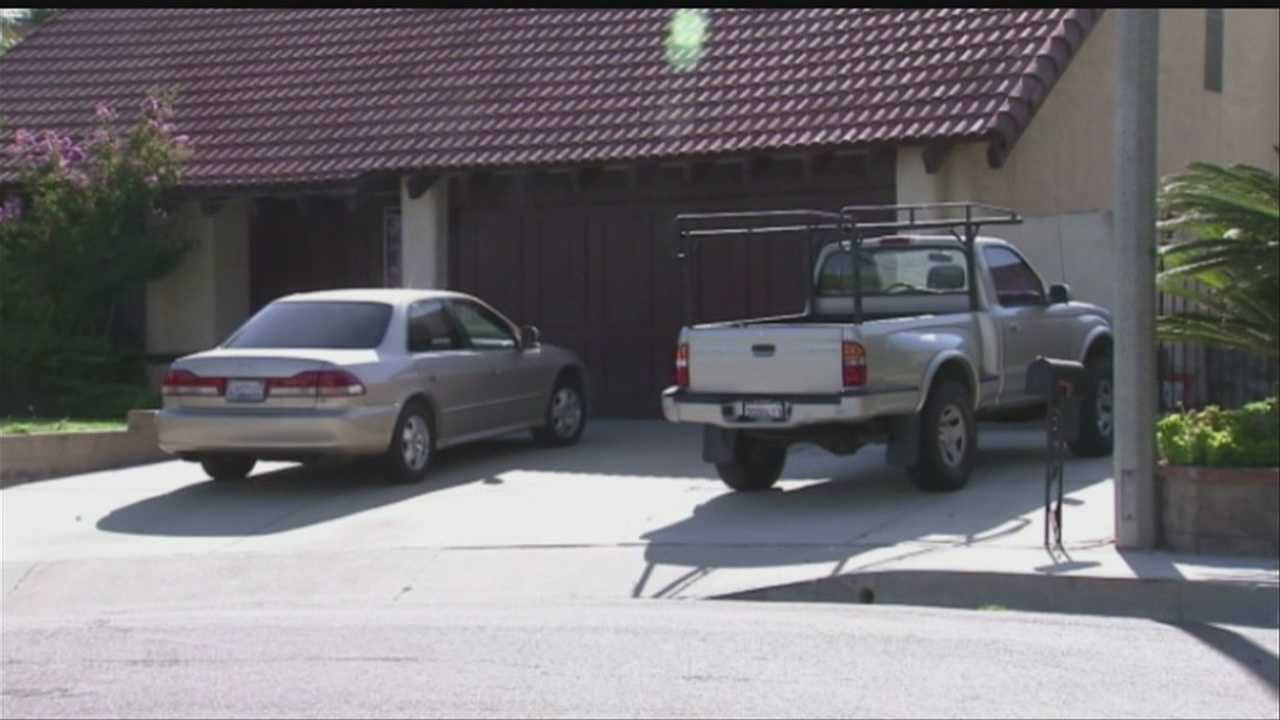 Garcia family neighbor shaken by accusations