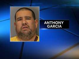 Police have linked Dr. Anthony J. Garcia, 40, to four Omaha killings dating to 2008.  He's expected to appear in court for a preliminary hearing Wednesday.  Here are five things to know about the case.
