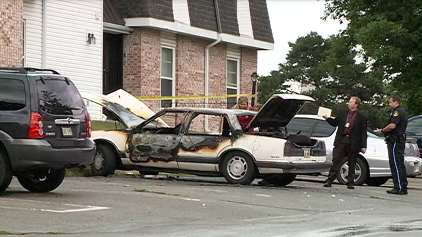 BURNED CAR 1.JPG