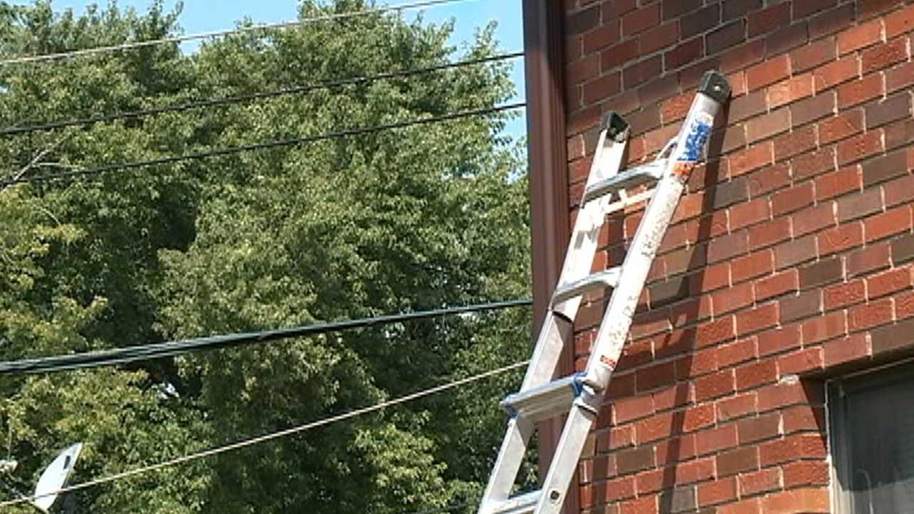 ladder-shocking.JPG