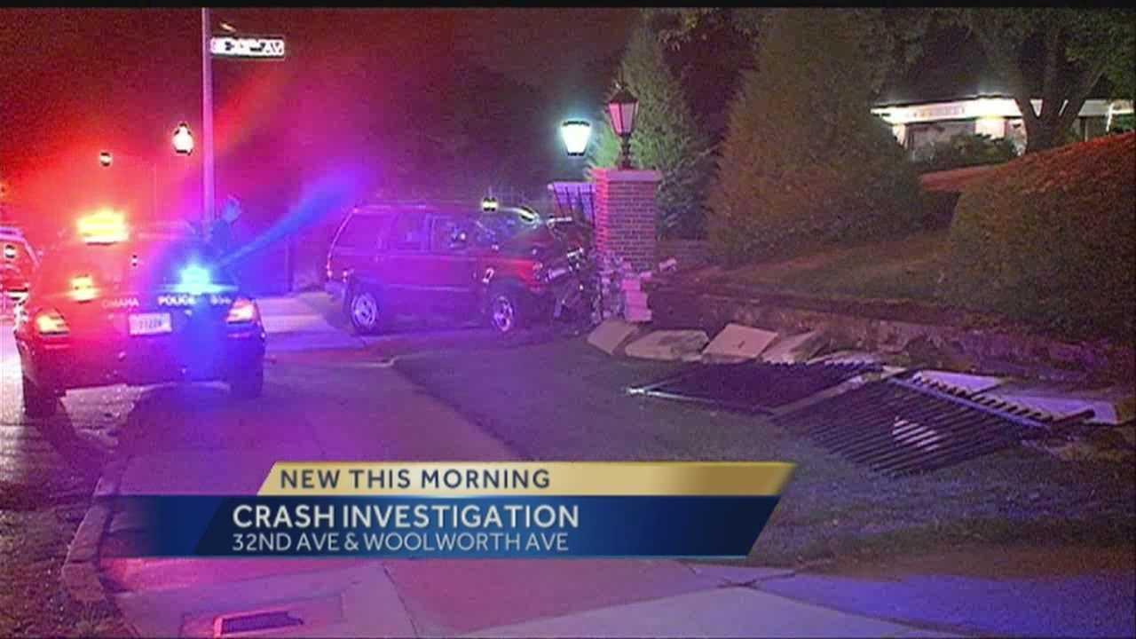 Ford Birthsite crash.jpeg