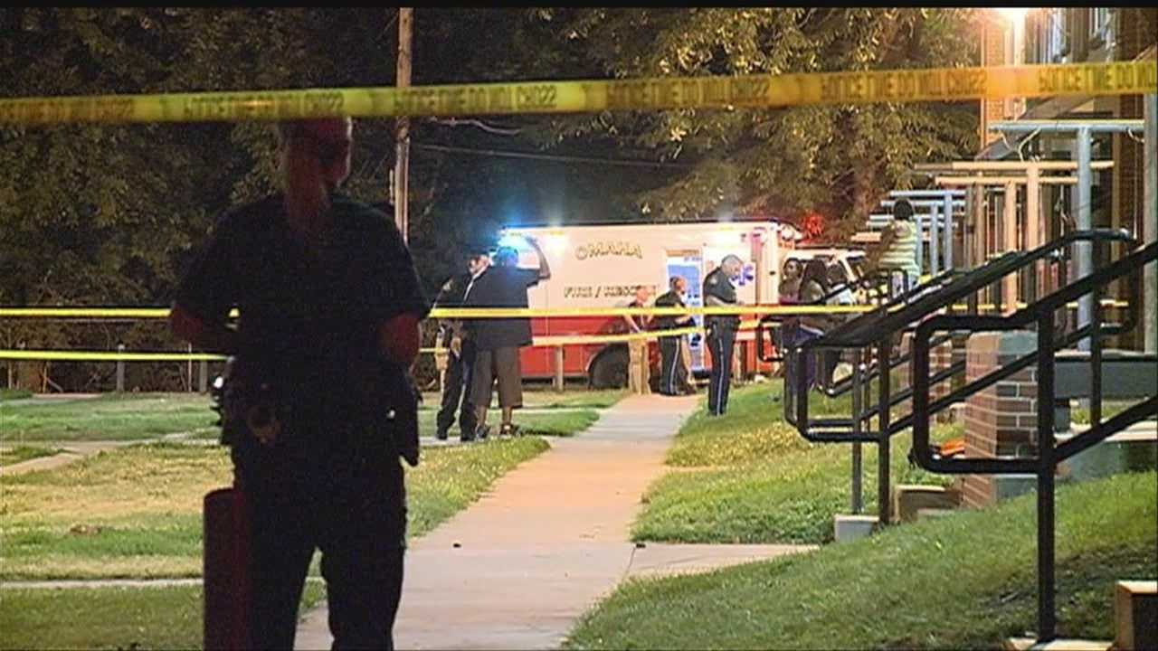 26th and Spencer - fatal shooting.jpeg