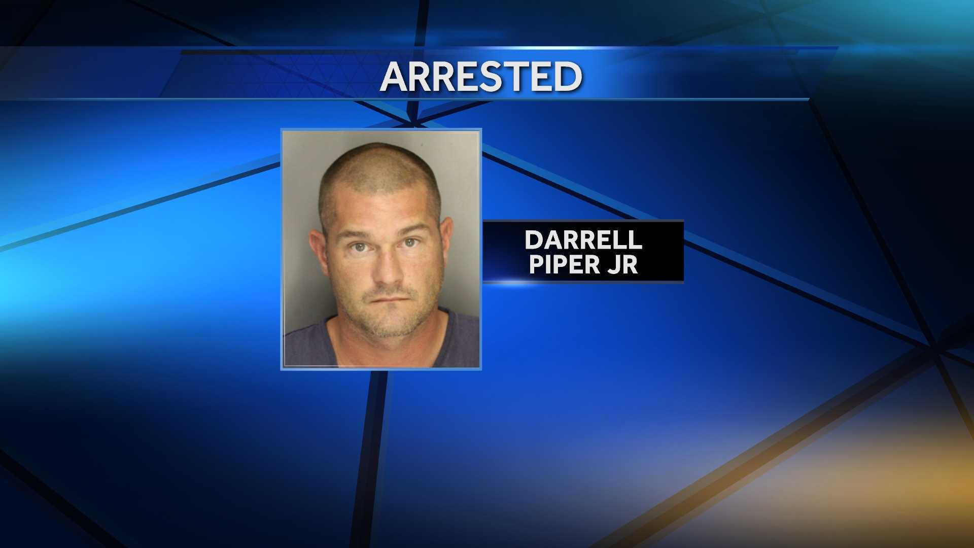 img- Darrell Piper Jr.