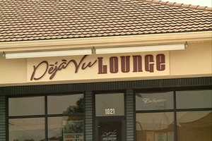 Authorities believe she was on her way home from her job at the Deja Vu Lounge near 178th and Pacific streets.