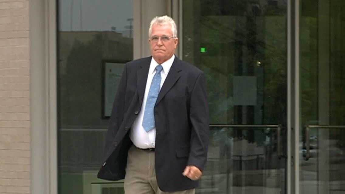 Owner Of Flooring Company Sentenced To Prison